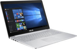 ASUS ZenBook Pro UX501VW-FX165T