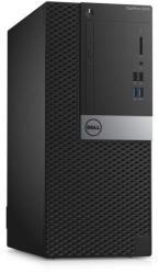 Dell OptiPlex 3040 Mini Tower 3040MT-6