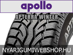Apollo Apterra Winter 215/60 R17 96H