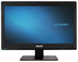 ASUS A6421GKB-BC022M