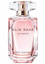 Elie Saab Le Parfum Rose Couture EDT 90ml Tester
