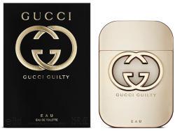 Gucci Guilty Eau pour Femme EDT 50ml