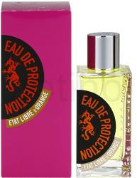 État Libre d'Orange Eau de Protection EDP 100ml
