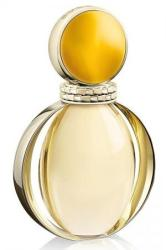 Bvlgari Goldea EDP 90ml Tester