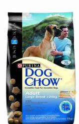 Dog Chow Adult Large Breed 4x14kg