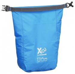 CULLMANN XCU DryBag S