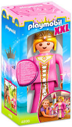 Playmobil Óriás Hercegnő (4896)