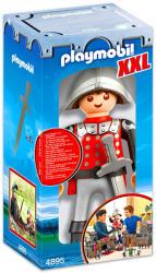 Playmobil Óriás Lovag (4895)