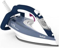 Tefal FV5549E0 Aquaspeed Precision