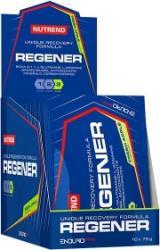 Nutrend Enduro Regener 750g (10x75g)