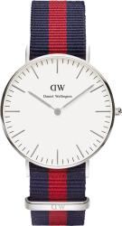 Daniel Wellington Classic Oxford Woman