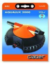 Claber Aqualux 2000