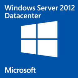 Microsoft Windows Server 2012 Datacenter P71-06771