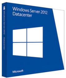 Microsoft Windows Server 2012 Datacenter R2 P71-07716