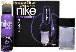 Nike Night Fever EDT 50ml
