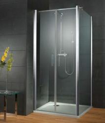 HSK New Style lengőajtó 100x192 cm (1410100)