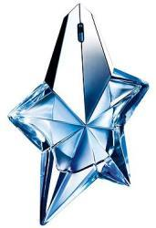 Thierry Mugler Angel (Refillable) EDP 75ml Tester