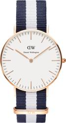 Daniel Wellington Classic Glasgow Woman