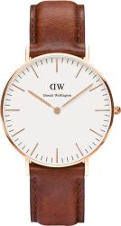 Daniel Wellington Classic St. Andrews Woman