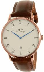 Daniel Wellington Dapper St. Mawes Man