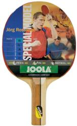 JOOLA Rossi Special