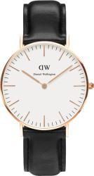 Daniel Wellington Classic Sheffield Women