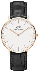 Daniel Wellington Classic Reading Woman