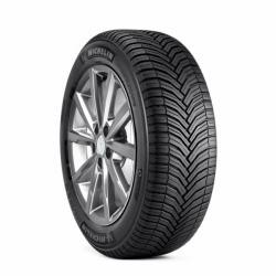 Michelin CrossClimate XL 175/65 R14 86H