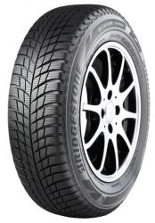 Bridgestone Blizzak LM001 RFT 245/50 R18 100H
