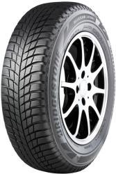 Bridgestone Blizzak LM001 XL 225/45 R18 95V