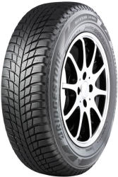 Bridgestone Blizzak LM001 XL 245/40 R19 98V