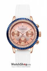 Viceroy 471036