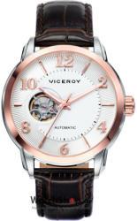 Viceroy 471037