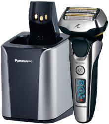 Panasonic ES-LV9N