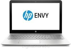 HP ENVY 15-as002nu W8Z32EA