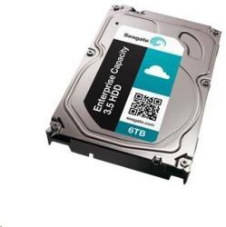 "Seagate Enterprise Capacity 3.5"" 6TB SAS ST6000NM0074"