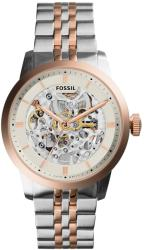 Fossil ME3075