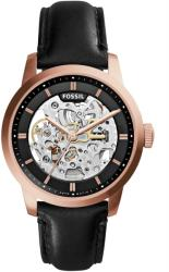 Fossil ME3084