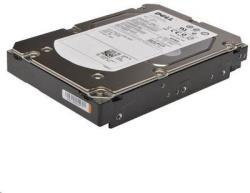"Dell 3.5"" 1T 32MB 7200rpm NSAS 351NSASNHPSL"