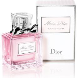 Dior Miss Dior - Blooming Bouquet EDT 150ml