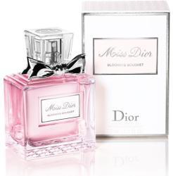 Dior Miss Dior - Blooming Bouquet EDT 150ml