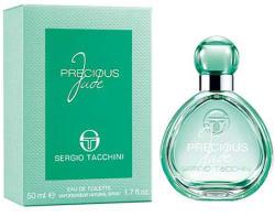 Sergio Tacchini Precious Jade EDT 50ml