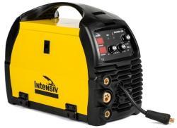 Intensiv MIG 200 (53021)