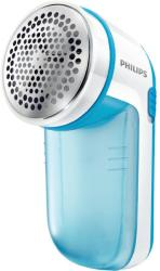 Philips GC026/00
