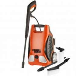 Black & Decker PW1500SPW