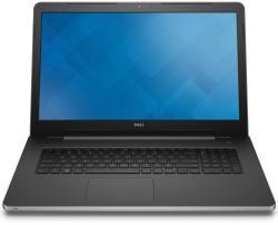 Dell Inspiron 5759 DI5759I56200U8G1T4GU-05