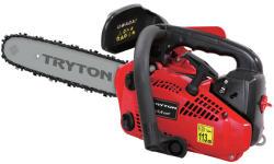 Tryton 2525