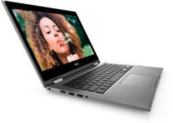 Dell Inspiron 5368 DI5368I36100U4G500GW-05