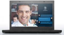 Lenovo ThinkPad T460p 20FX0026MC