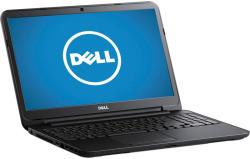 Dell Vostro 3558 VAN15BDW1701_015H